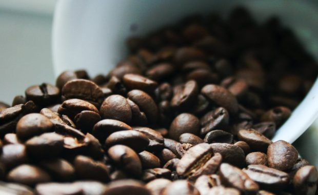 how to make coffee without a coffee pot